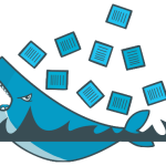 2015 Year of the Whale and Other Disruptive Trends in IT