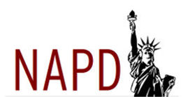 logo of the National Association of Public Defenders