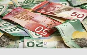 money  Canada