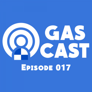Episode017-small