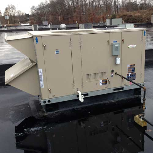 Thorne-Plumbing-Packaged-Gas-Electric-HVAC-Installation-Repair-Ohio Services
