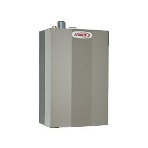 thorne plumbing heating air boilers