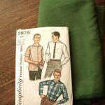 green-shirt1