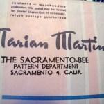 marian-martin-9014-7