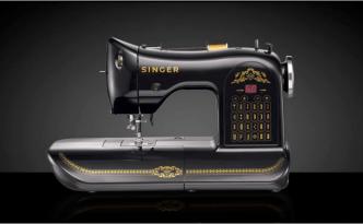 signer-16-anniversary-machine