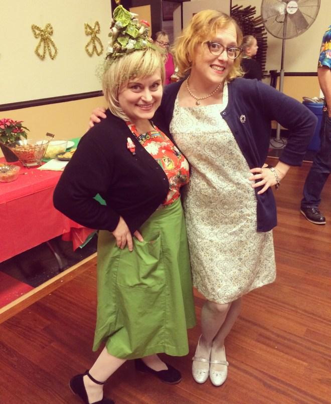xmas-dress-2015-with-amy