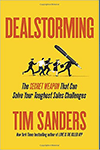 DealStorming-Tim Sanders