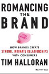 "Tim Halloran, ""Romancing The Brand"""