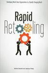 Rapid-retooling