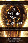 Whole-new-engineer