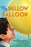 My-yellow-balloon