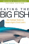Eating-Big-Fish