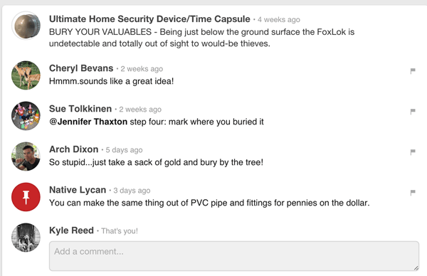 Pinterest-promoted-pin-comments