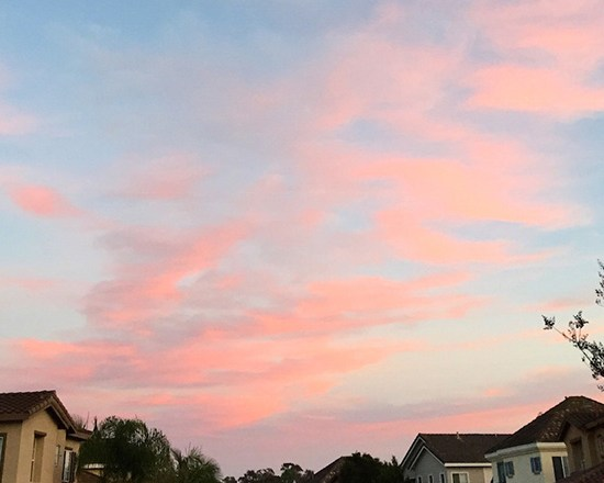 cotton-candy-clouds