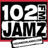 5 Hours Of Mean On 102 JAMZ Friday Night Jumpoff W/ DJ Caeser & DJ Reconn