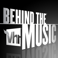 VH-1 Releases Behind The Music Schedule: Pitbull, Nas, Brandy, & Others To Be Featured [W/ Video Preview]