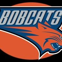 The Charlotte Bobcats Offer Unprecedented Season Ticket Offer