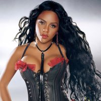 Tea Time w/ Noire Femme: Lil Kim Lets It All Out