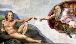 Brigham-God-plain