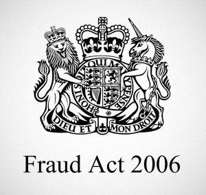 Fraud-Act