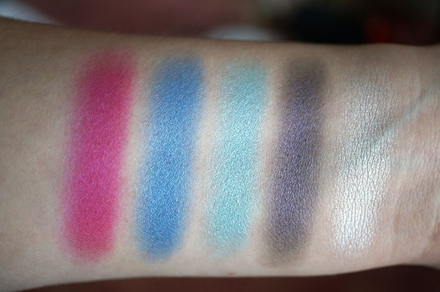 i-heart-makeup-sin-palette-swatches-3