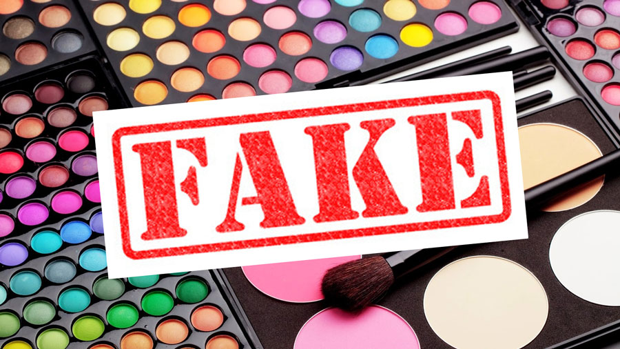A Guide To Buying MAC Makeup on Ebay...