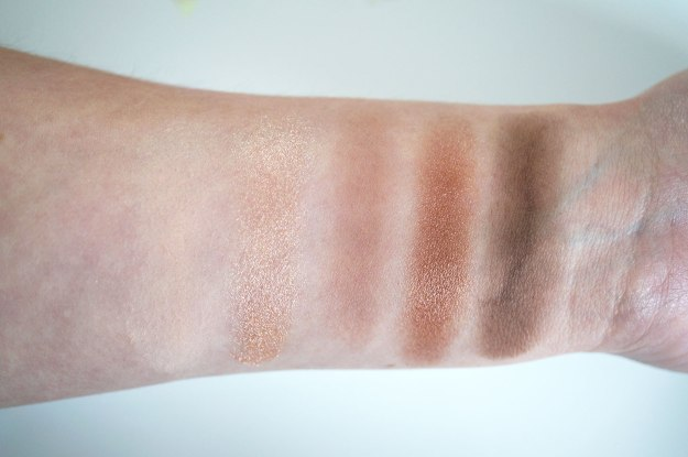 stila-in-the-light-swatches