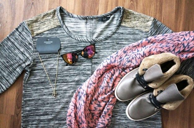 casual-accessories