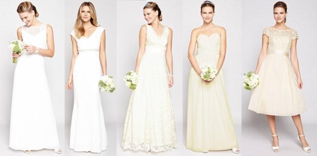 bhs wedding dresses_edited-1