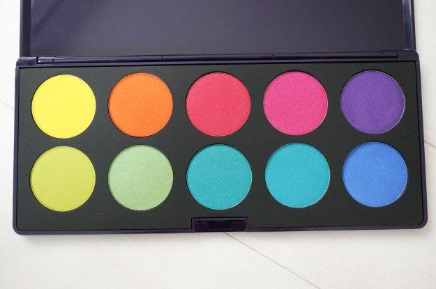 neve-cosmetics-Intensissimi-eyeshadow-palette