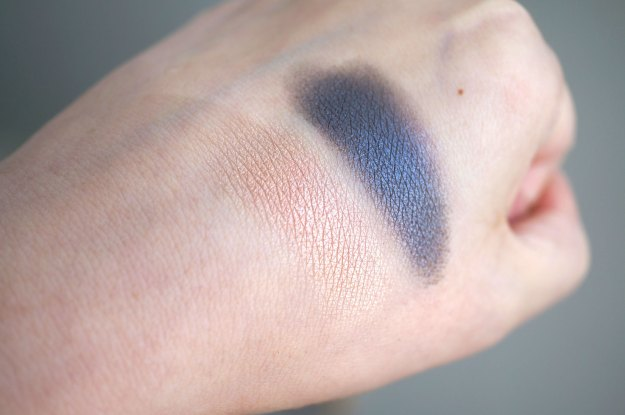 clarins-limited-edition-irridescent-eyeshadow-swatches