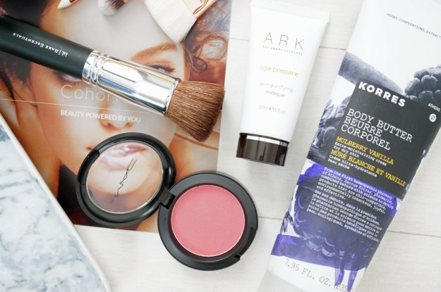 cohorted-beauty-box-april