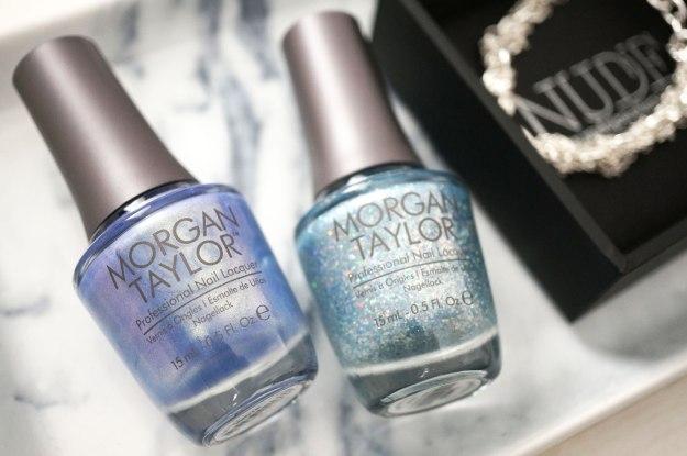 morgan-taylor-cinderella-nail-polishes