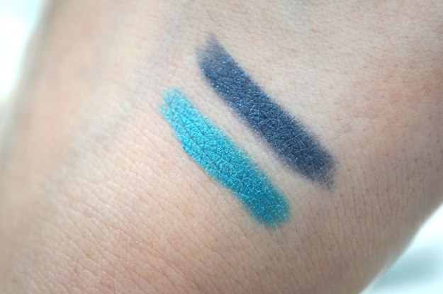 MeMeMe-Enchanted-Eyes-Dual-Ended-Eye-Wand-in-Midnight-Storm-swatches