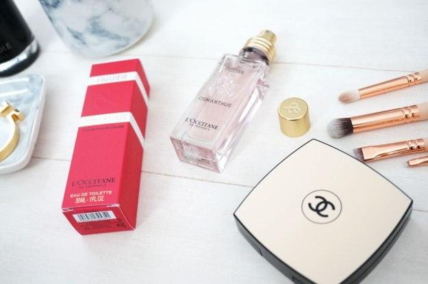 loccitane-figuier-and-osmanthus-fragrance-review