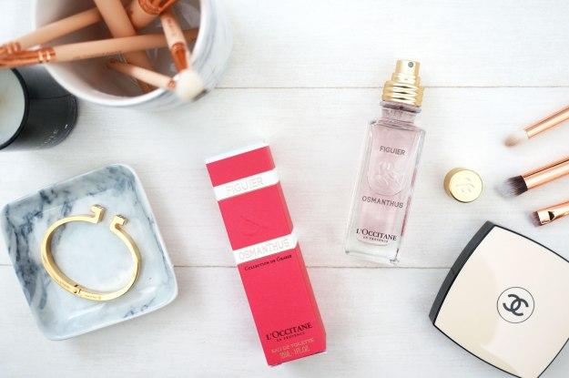 loccitane-figuier-and-osmanthus-fragrance