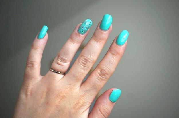 little-ondine-nail-polish