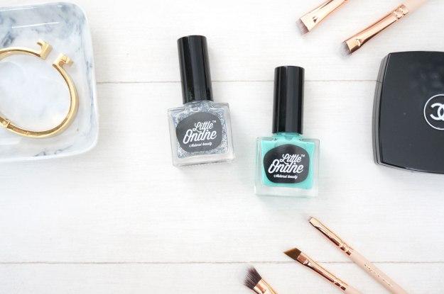 little-ondine-peel-off-nail-polish
