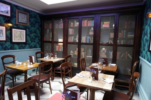 mabels-restaurant-london