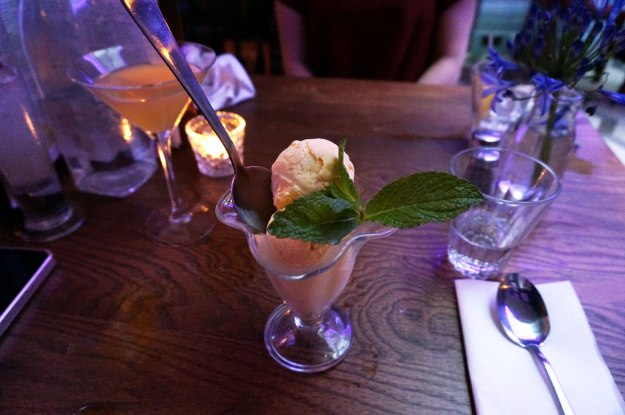 mabels-restaurant-review-ice-cream