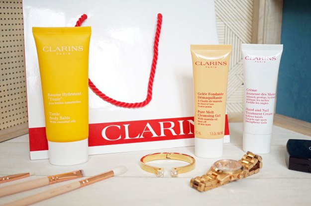 clarins-gift-with-purchase-offer