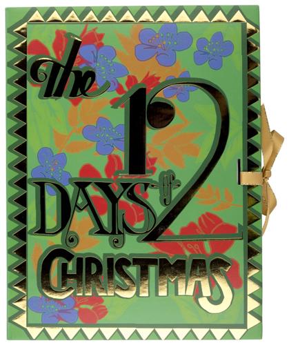 lush-advent-calendar