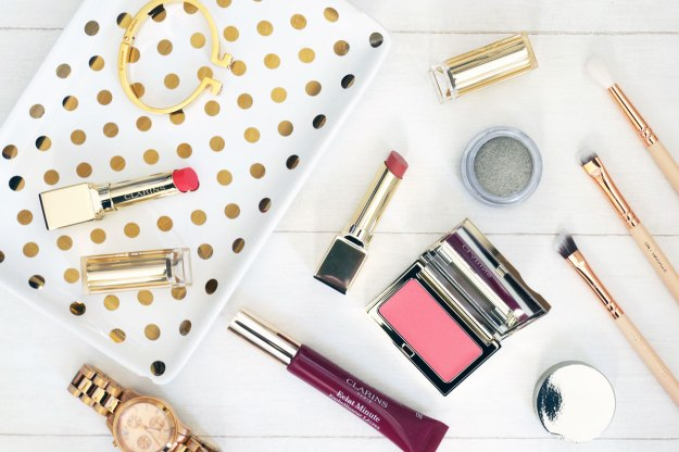 clarins-instant-glow-collection