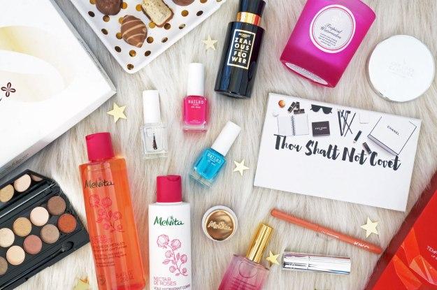budget-valentines-gifts
