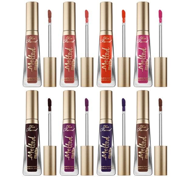 Too-Faced-Melted-Matte-Liquified-Long-Wear-Lipsticks