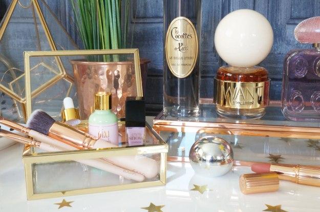 luxury-mothers-day-gift-guide-beauty