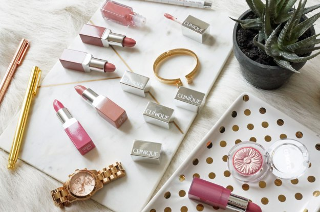 clinique-pop-artistry-collection-for-spring
