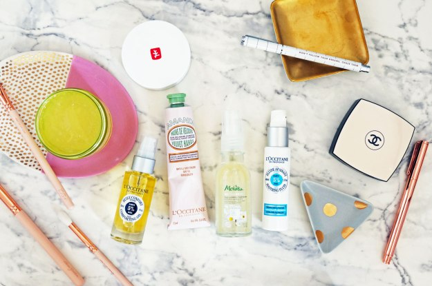products-for-dry-skin-five