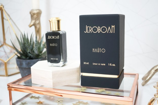 jeroboam-hauto-review
