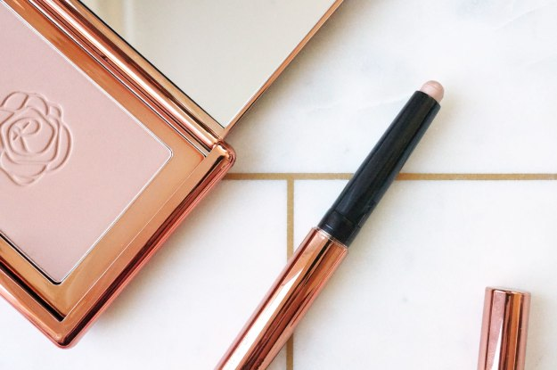 rosie-for-autograph-cream-eyeshadow-stick-review